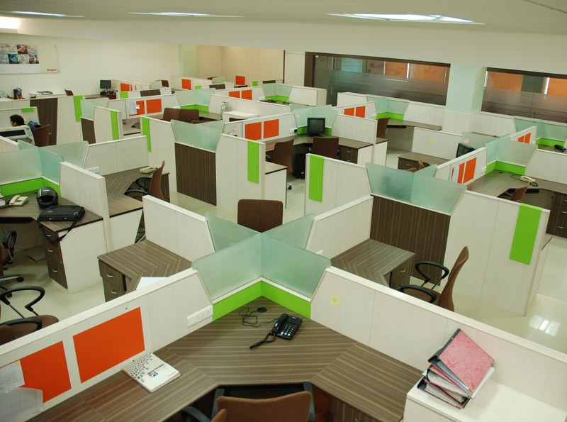 Design house india pvt ltd 28 images corporate offices for Design house architecture ltd